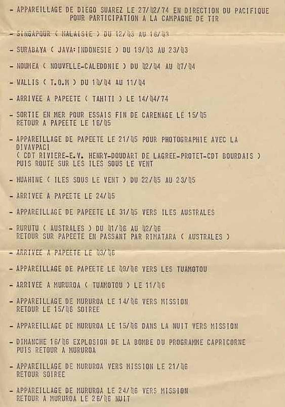 CDT BOURDAIS (AE) Tome 2 - Page 5 S313a_10