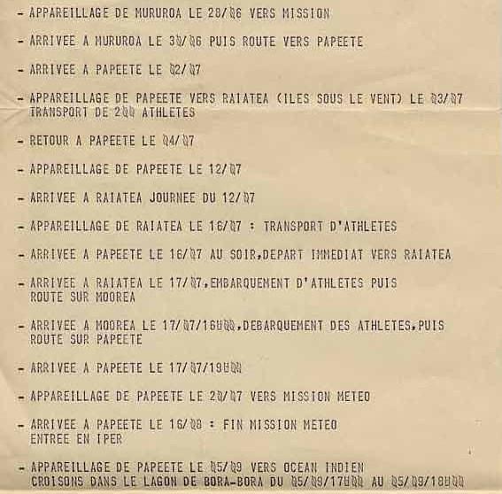 CDT BOURDAIS (AE) Tome 2 - Page 5 S313b_10