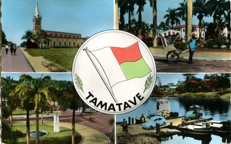 [Campagne] TAMATAVE - Page 37 Tamata12