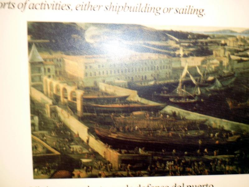 [Les écoles de spécialités] ÉCOLE DES ARMURIERS DE SAINT-MANDRIER Tome 3 - Page 17 Ushuai10