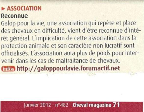 Les médias parlent de GPLV ! 1201_s10