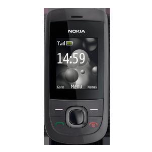 Votre téléphone portable  2220sl10