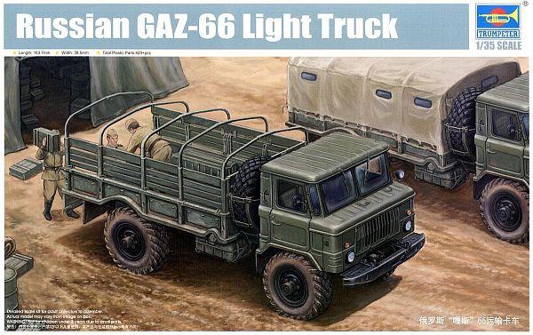 Soviet Gun truck en Afghanistan _vyr_410