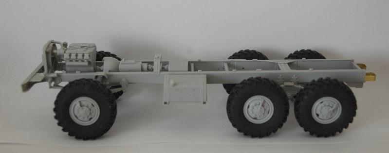 Soviet Gun truck en Afghanistan Volume 2 Le Broom Dsc_0041