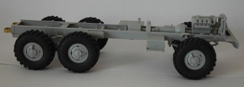 Soviet Gun truck en Afghanistan Volume 2 Le Broom Dsc_0044
