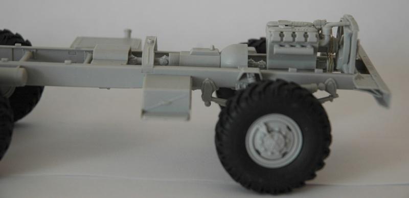 Soviet Gun truck en Afghanistan Volume 2 Le Broom Dsc_0045