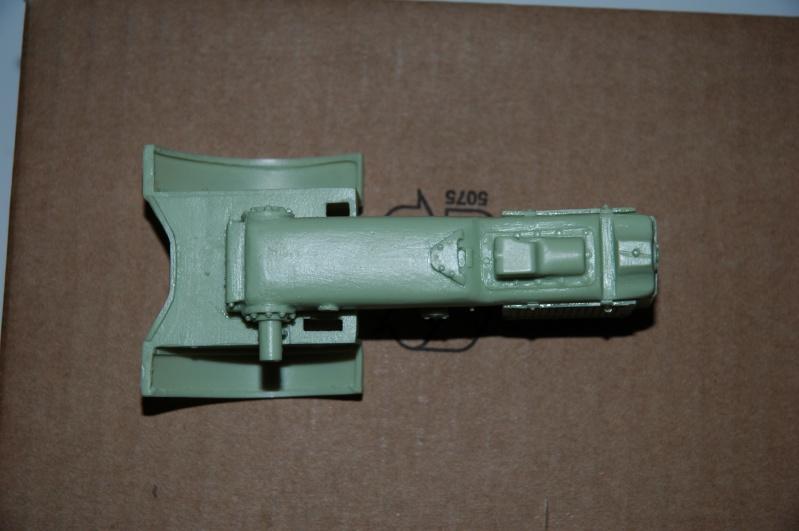Review Kit du Tracteur de chez MK35 Dsc_0253