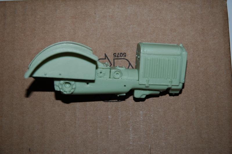 Review Kit du Tracteur de chez MK35 Dsc_0254