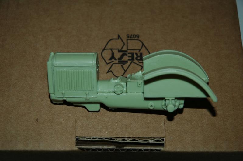 Review Kit du Tracteur de chez MK35 Dsc_0255