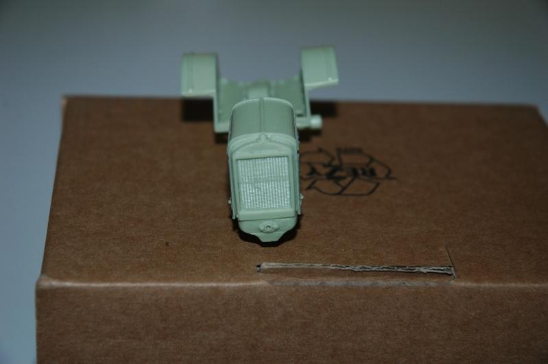 Review Kit du Tracteur de chez MK35 Dsc_0256