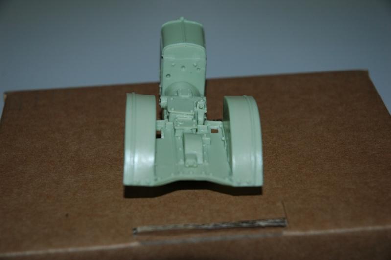 Review Kit du Tracteur de chez MK35 Dsc_0257