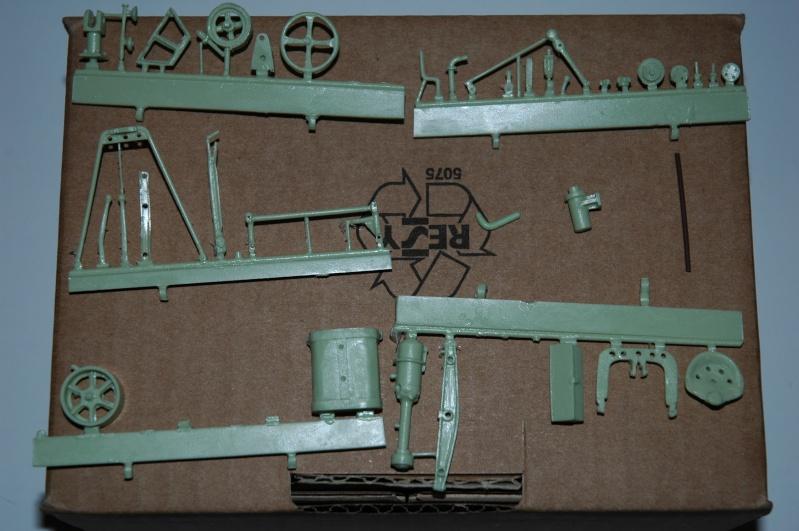 Review Kit du Tracteur de chez MK35 Dsc_0258
