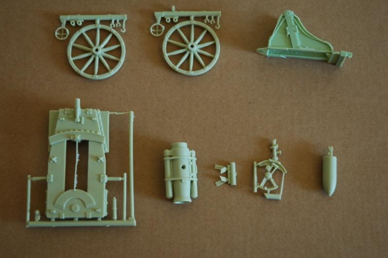 Artillerie allemande 1916 de chez JMD Miniatures en 70 mm Dsc_0263