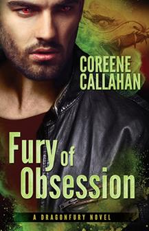 Buch 05 - Fury of Obsession (Venom & Evelyn) Fury_o11