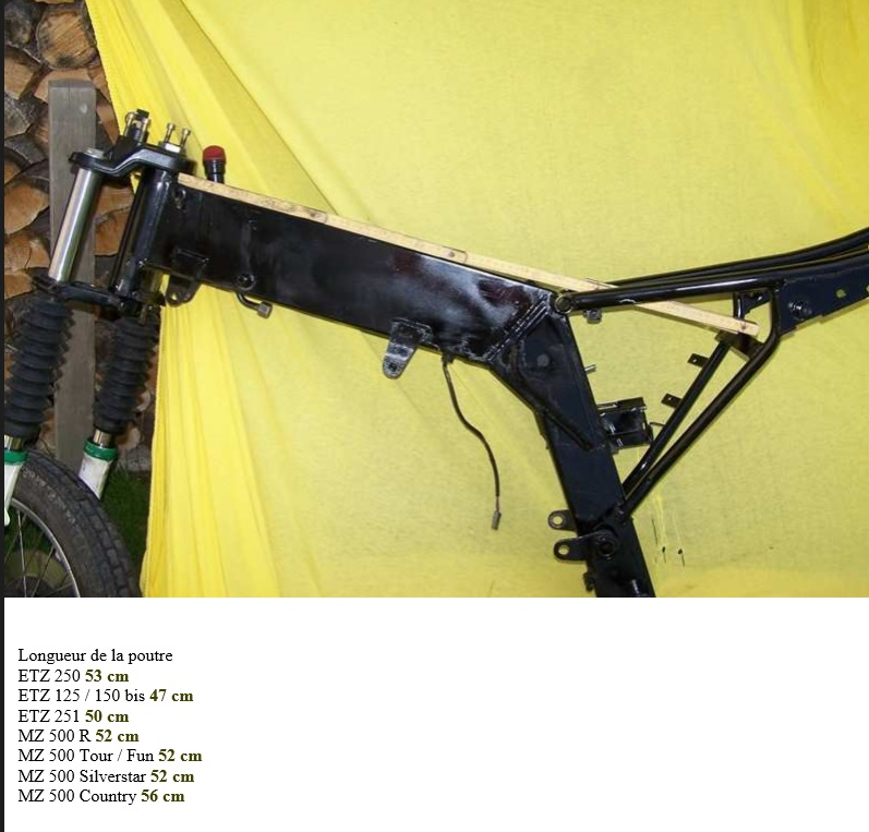 moteur rotax 500_mz10
