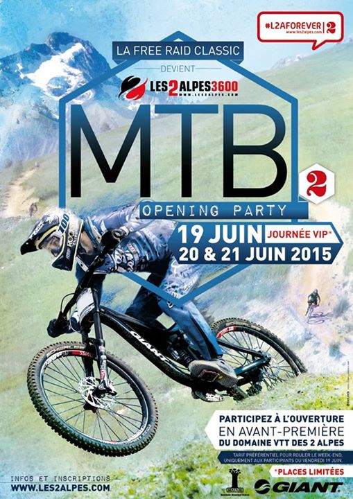 MTB Opening Party  10994010