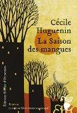 [Huguenin, Cécile] La saison des mangues  51rdpr10