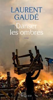 [Gaudé, Laurent] Danser les ombres Cvt_da11