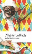 [Maisonneuve, Michel] L'histrion du diable Histri11