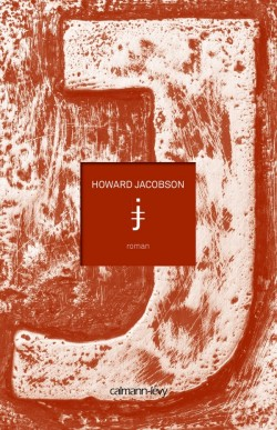 [Howard, Jacobson] J J-551111