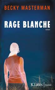 [Masterman, Becky] Rage blanche Sans-t12