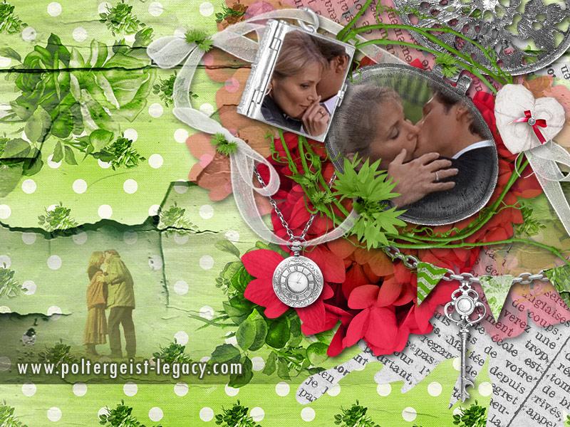 День Всех Влюбленных в PTL Aaawq111