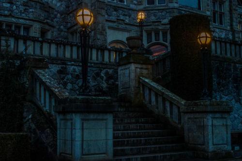 Замок Хэтли и Остров Ангела - Страница 5 Kkk85110