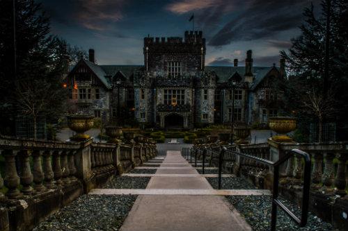 Замок Хэтли и Остров Ангела - Страница 5 Qqq85110