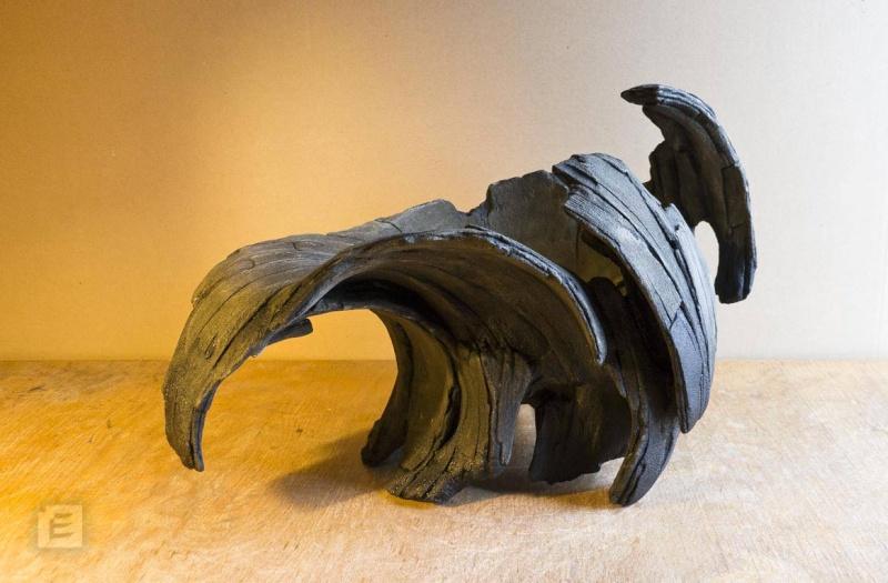 my new work - atelier bonsai Element - Page 9 Bonsai10