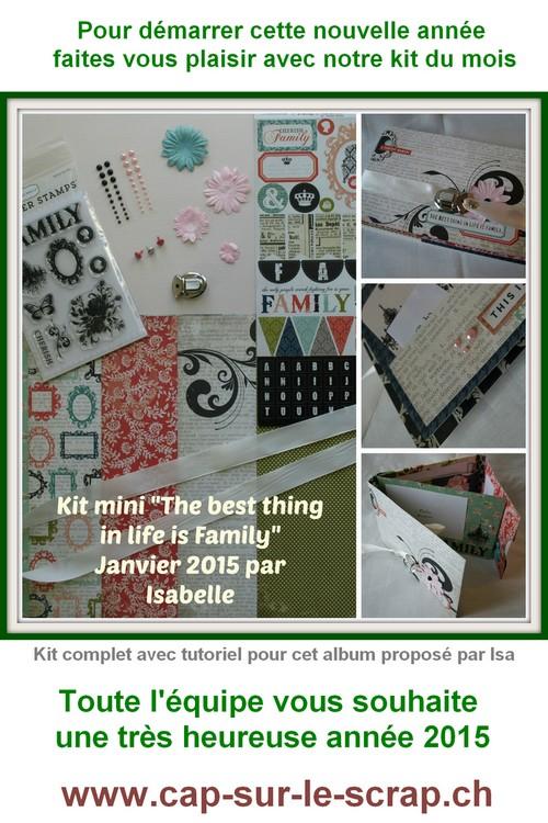 et on démarre avec le kit de janvier Kit_ja11