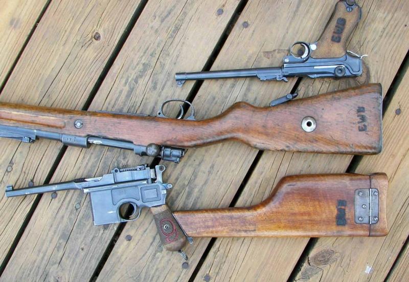 Mauser G98 de transition Ewb10