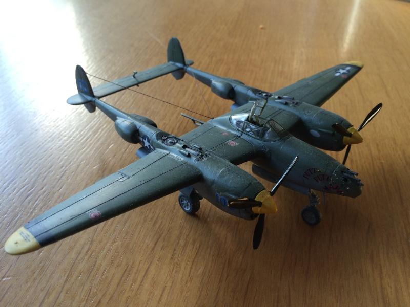 un peu d'avion  Img_3049