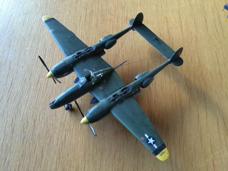 un peu d'avion  Img_3050
