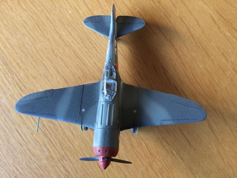 un peu d'avion  Img_3052