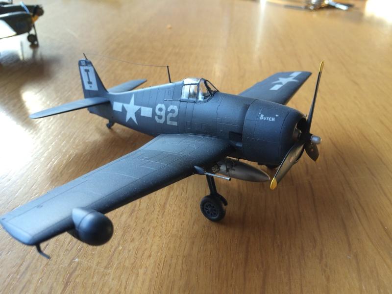 un peu d'avion  Img_3053