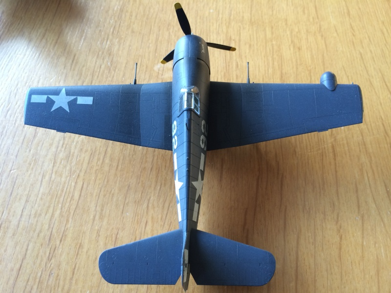un peu d'avion  Img_3054