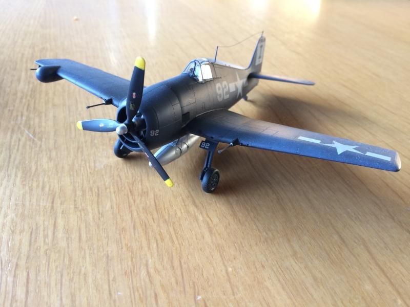 un peu d'avion  Img_3055