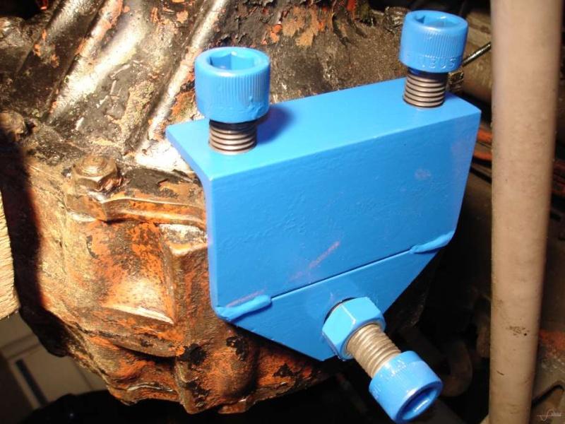 U421 - fuite air blocage différentiel Dsc02210
