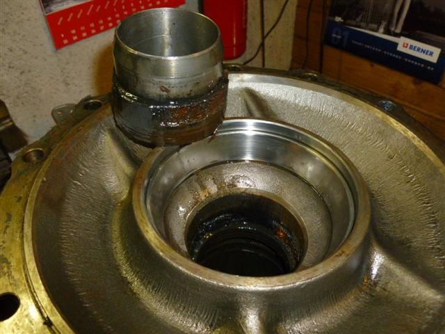 U421 - fuite air blocage différentiel P1010010