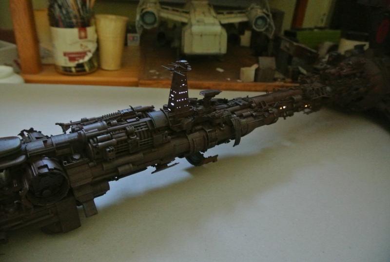 fregate UNA 1/350 Dsc_0210