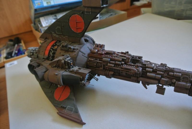 fregate UNA 1/350 Dsc_0315