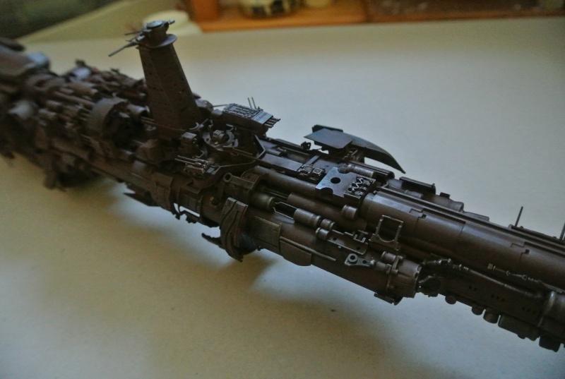 fregate UNA 1/350 Dsc_0317