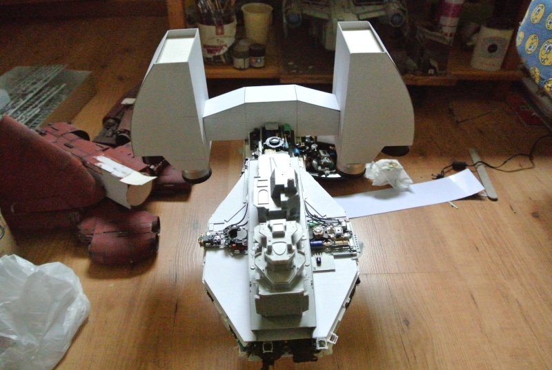 vaisseau greenpeace 1/350 Dsc_0516