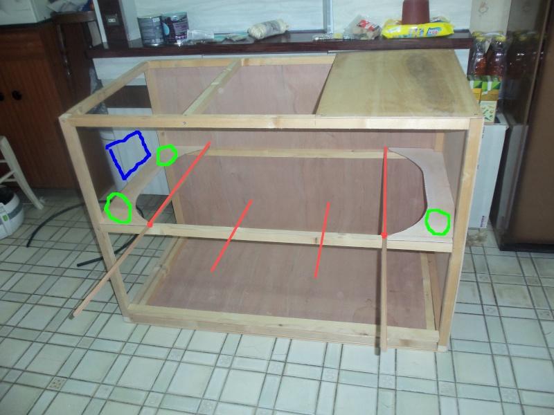 Bien organiser sa cage 2.0.  - Page 7 Projet10