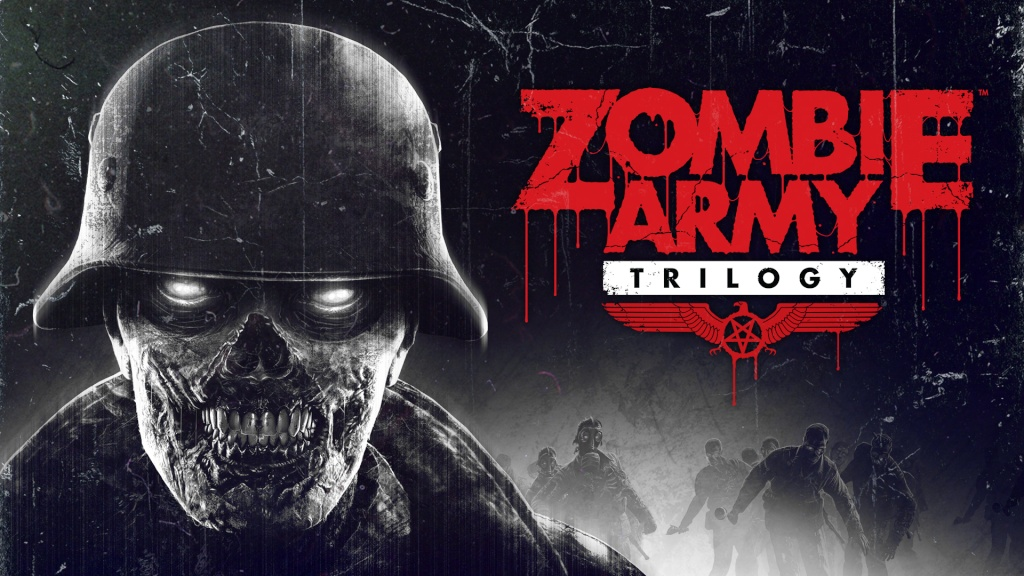 Zombie Army Trilogy Deskto10
