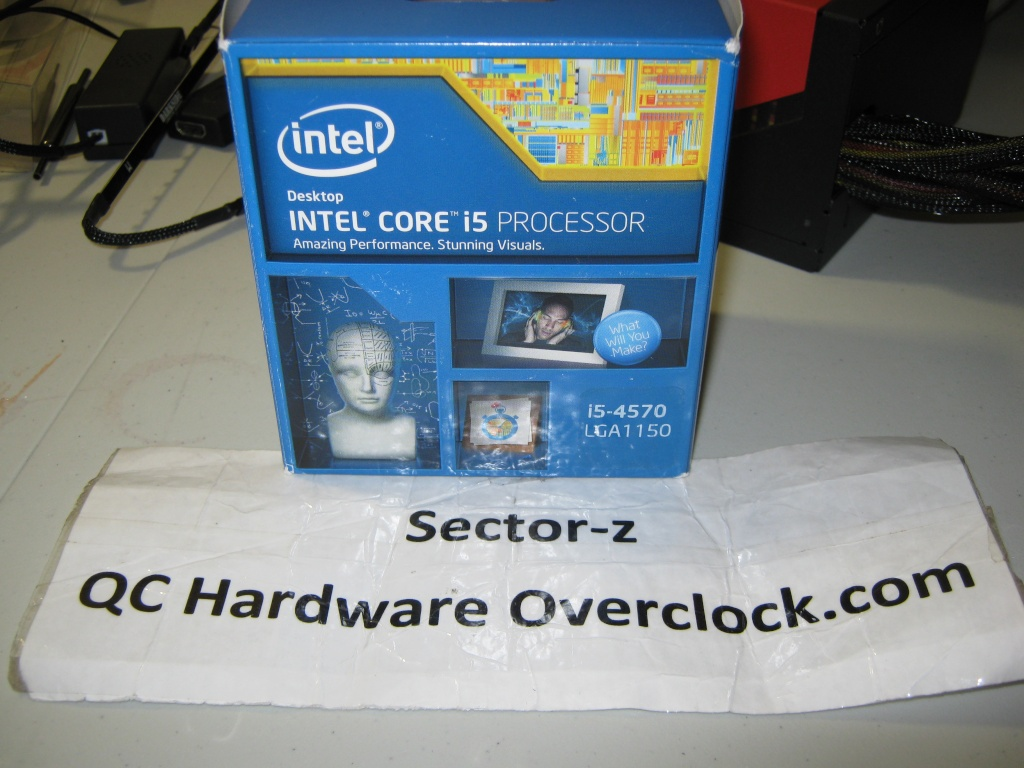FS- Intel Core™ i5-4570 (6M Cache, up to 3.60 GHz CPU Img_0335
