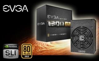 FS- EVGA SuperNOVA 1300 G2 Power Supply Topban10