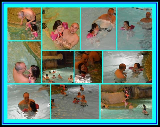 Les piscines - Page 4 2910