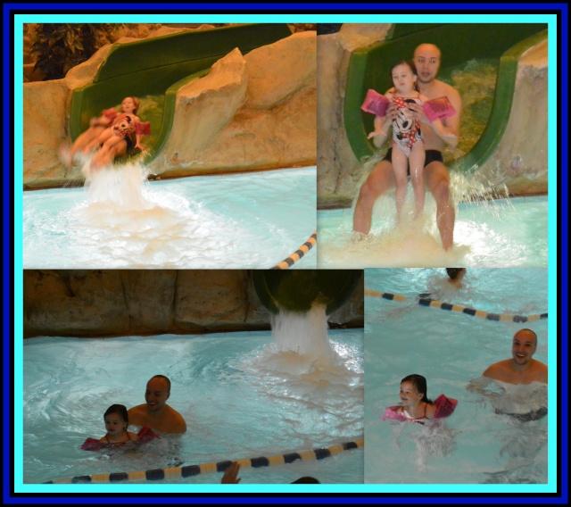 Les piscines - Page 4 29110