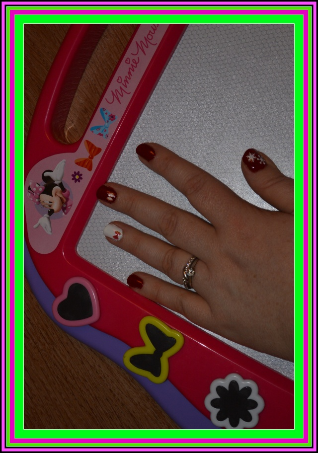 Les ongles ! - Page 4 Dsc_9110